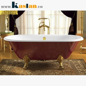 Kaslan spa bubble air jet for bathtubs adult portable bathtub massage hot tubs