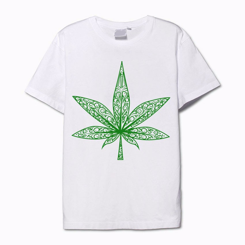 reggae rasta love and peace high life 420 legalize today printing t shirts  original design men women size - us589 8aff233566