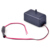 mini 12VDC 2~3 lpm air pump for ozone products