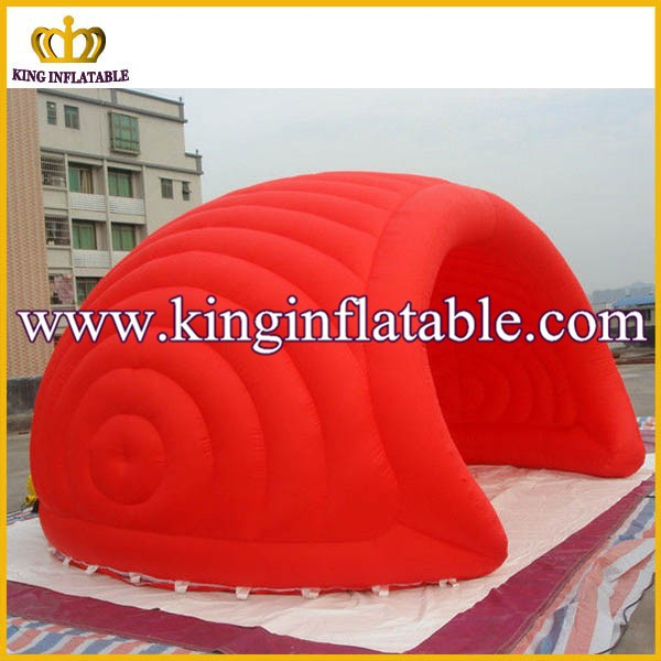Inflatable Luna Tent Inflatable Luna Tent Suppliers and Manufacturers at Alibaba.com  sc 1 st  Alibaba & Inflatable Luna Tent Inflatable Luna Tent Suppliers and ...