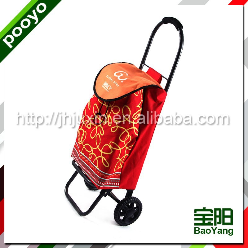 2 wheel shopping cart trolley kids products