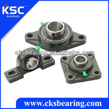 High quality pillow block bearings Chinese bearing housings cheap pillow block