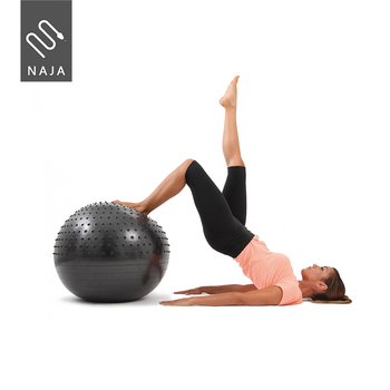 China Big Factory Good Price ball chair yoga for back pain At Wholesale