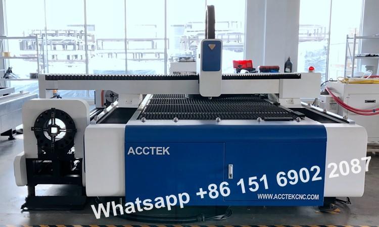 1530 fiber laser cut.jpg