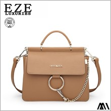 d6eeb88892 Spanish Leather Handbag Manufacturers