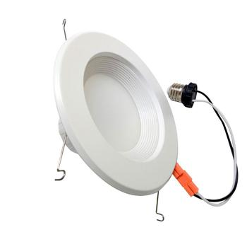 detailed look ef0f5 e0482 Cheap Dimmable 6 Inch D150mm 12w Led Downlights Retrofit For Sale - Buy Led  Downlights Retrofit,Dimmable Led Downlights,12w Led Downlight For Sale ...