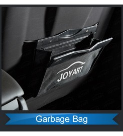 Car Garbage Bag