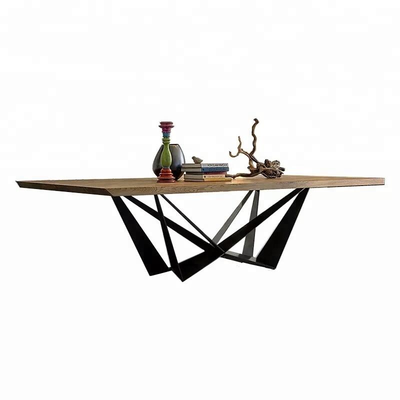 оптовая продажа деревянные кухонные столы купить лучшие