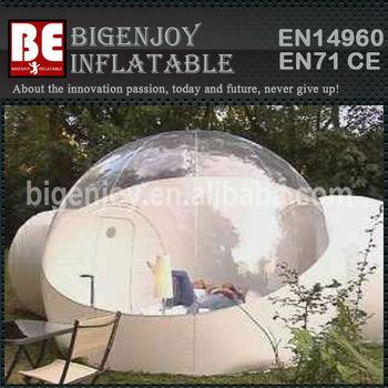 Cheap Inflatable Bubble Tent Clear Bubble Tent For Family & Cheap Inflatable Bubble Tent Clear Bubble Tent For Family - Buy ...
