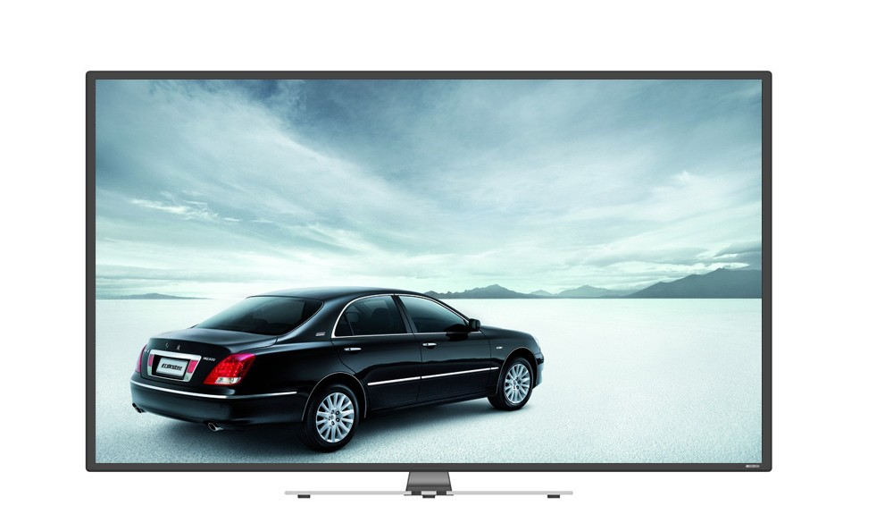 China Manufacturer Of 32 Inch Led Tv