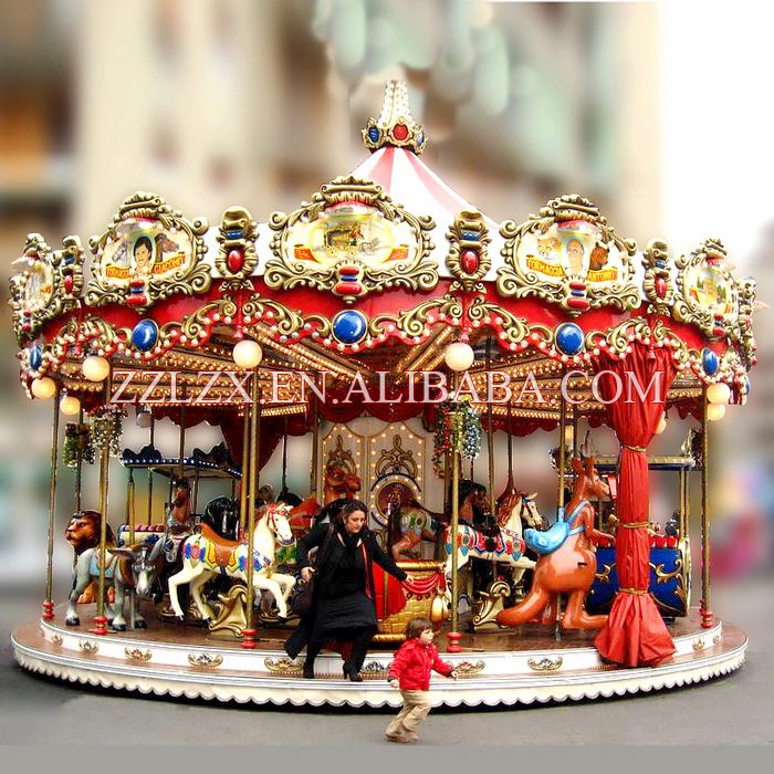Backyard Merry Go Round, Backyard Merry Go Round Suppliers And  Manufacturers At Alibaba.com