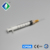 health & medical terumo syringes