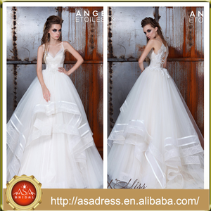 16c90f3f19c Victorian Ball Gown Wedding Dresses Wholesale