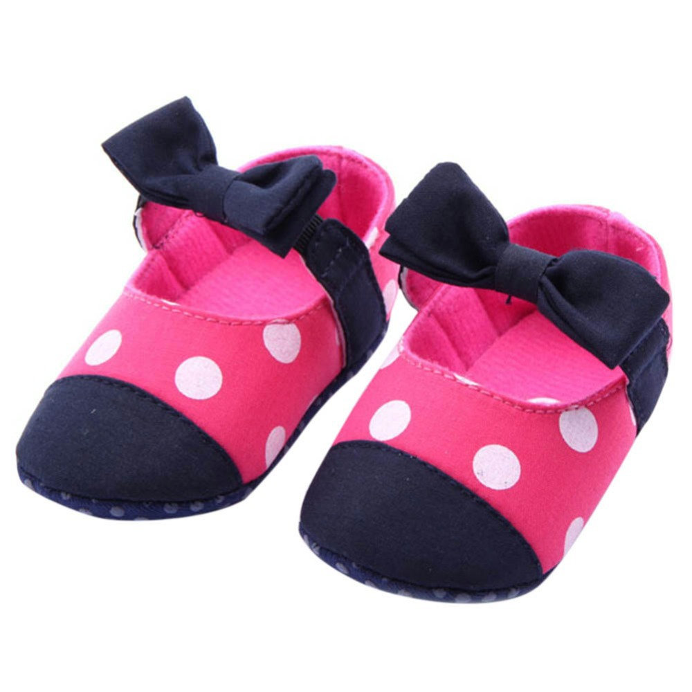 adidas crib shoes girls