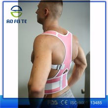 Wholesale china supplier fishing lines lumbar back brace with ...