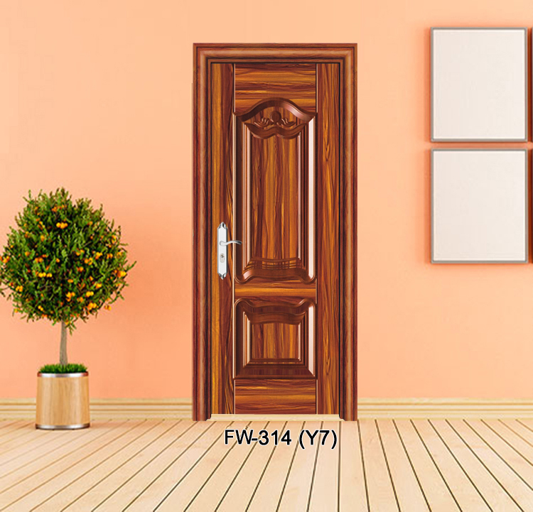 Half Door Designs one and half wooden main entrance door design buy wooden main entrance door designone and half wooden main entrance door designwooden main entrance door One And Half Door Leaf Steel Door One And Half Door Leaf Steel Door Suppliers And Manufacturers At Alibabacom