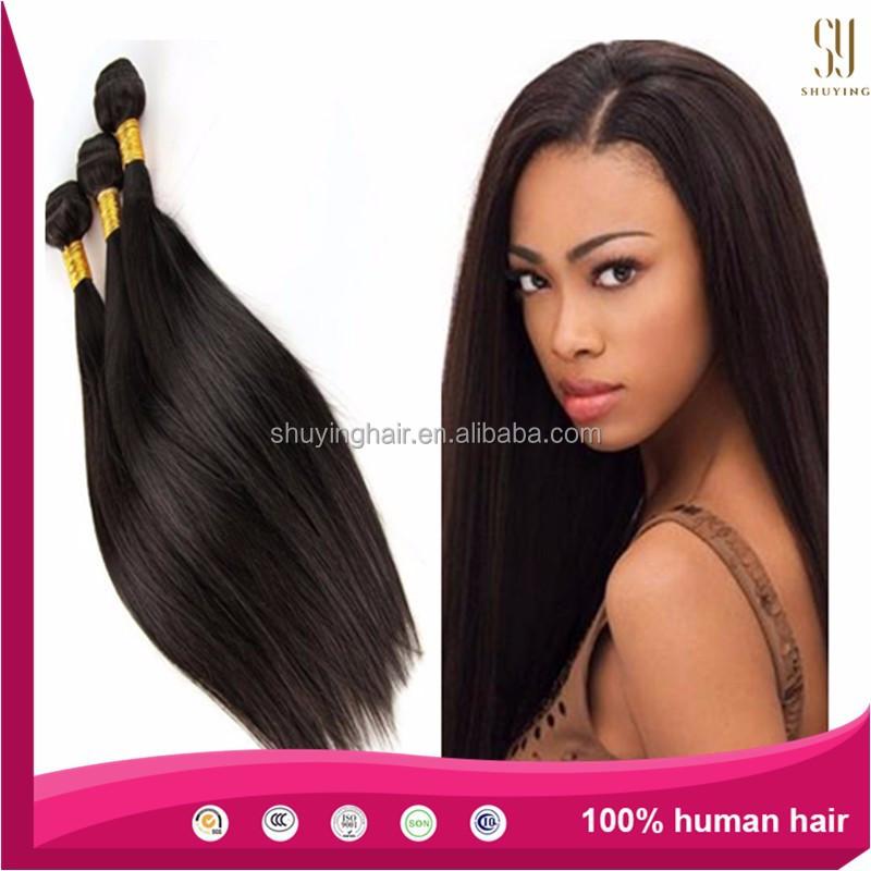 34 inch straight hair weave 34 inch straight hair weave suppliers 34 inch straight hair weave 34 inch straight hair weave suppliers and manufacturers at alibaba pmusecretfo Choice Image