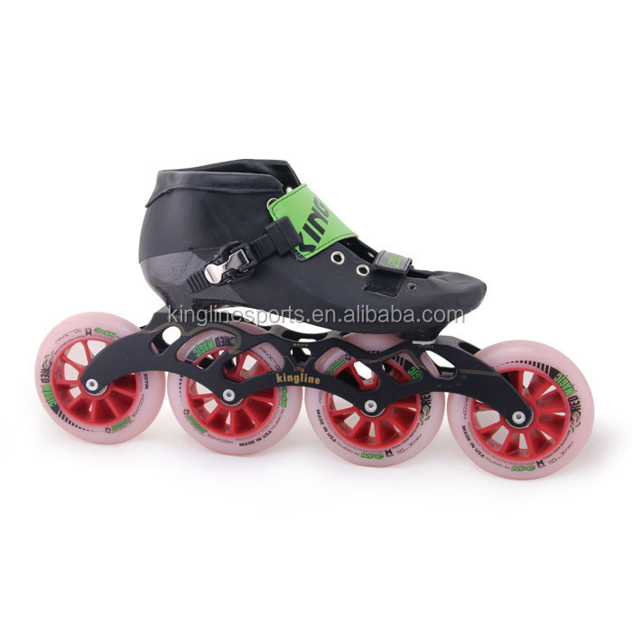wholesale Speed roller shoes,speed skates for adults hot sale skates K8