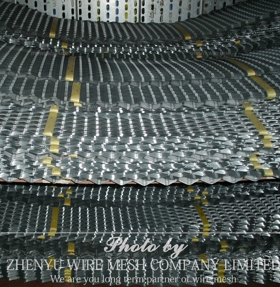metal lath. expanded metal lath strip mesh - buy brick mesh,stripmesh,expanded product on alibaba.com