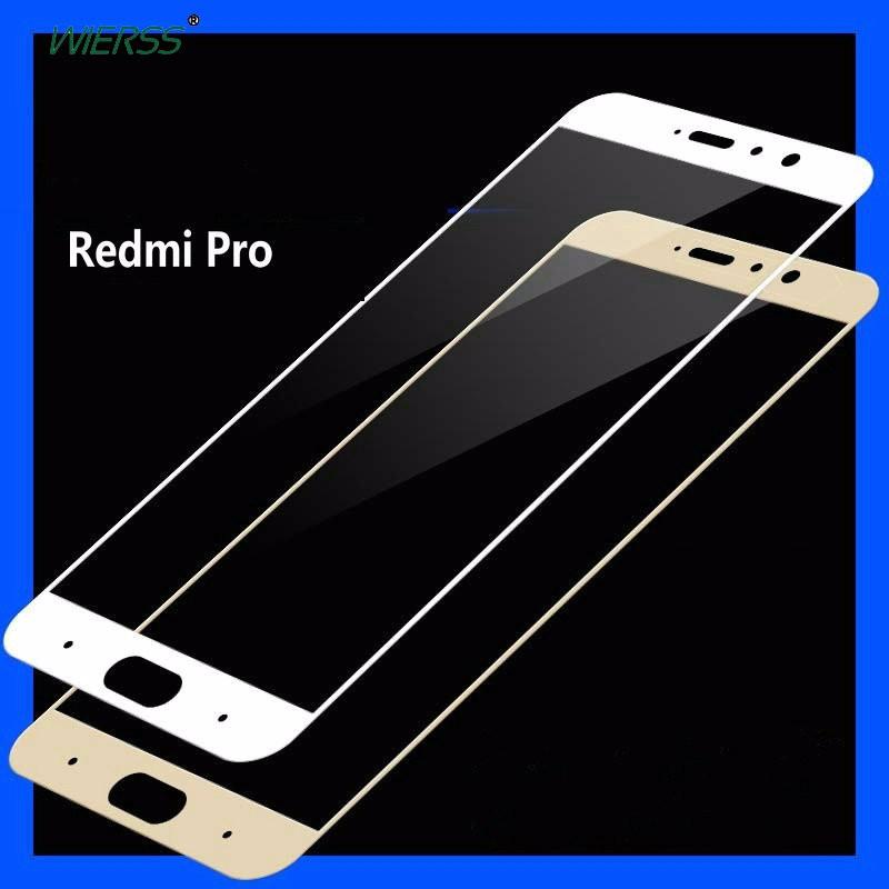 For Xiaomi Redmi 5 Plus Redmi note 4 4X Tempered Glass Screen Protector for  Xiaomi Redmi 4 pro prime Film 3GB 32GB 16GB 64GB