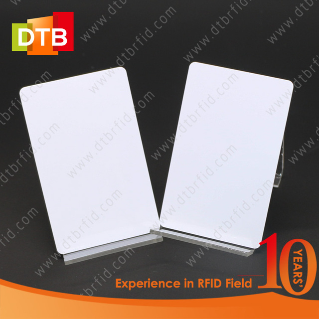 Wholesale business card nfc source quality wholesale business card dtb hf blank nfc business card 1356mhz reheart Choice Image
