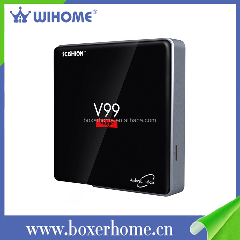 s912 octa core 1000M LAN 2GB RAM <strong>16GB</strong> rom dual wifi best iptv life hd output <strong>android</strong> 6.0 <strong>tv</strong> <strong>box</strong> kodi