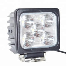 PA LED Work Light offroad BOAT LAMP JEEP DRIVING
