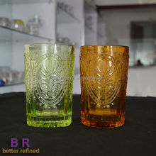 Verre Drinkware <span class=keywords><strong>Type</strong></span> cristal verrerie