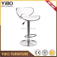 modern comfortable height adjustable bar furniture sports bar chair dor living room bar furniture sports bar