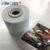 China OEM High Quality Waterproof Luster RC Inkjet Photo Paper Roll
