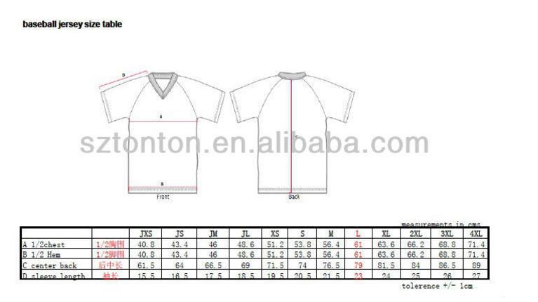 Sublimation Custom Youth Baseball Jerseys Cricket Team Jersey Design Buy Sublimation Baseball Jerseys Custom Youth Baseball Jerseys Cricket Team