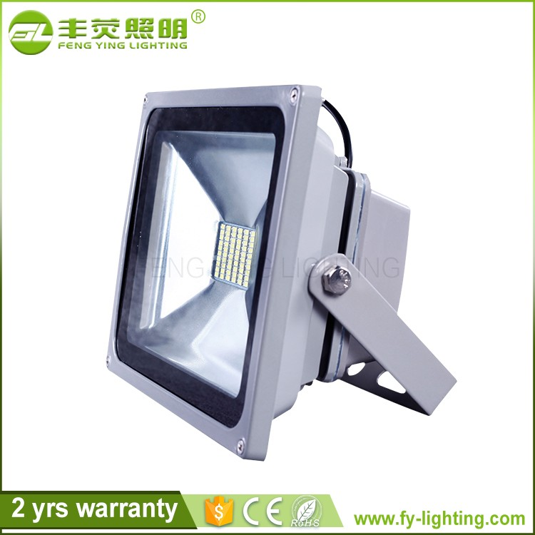 IP65 smd 2835 high quality outdoor led flood lights,led outdoor flood light fixtures