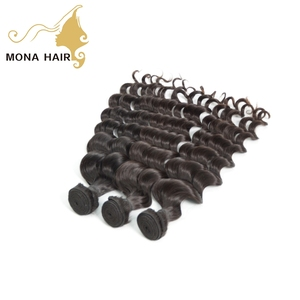 best selling mink hair bundles distributor opportunities wholesale virgin human hair extensions remy hair weave