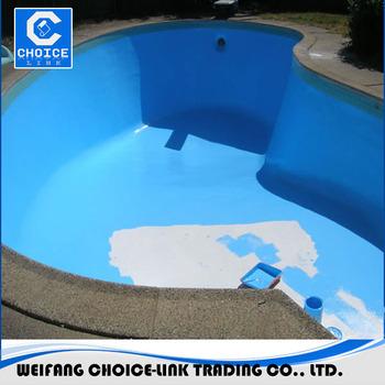 Double Component Pu Liquid Polyurethane Waterproofing Membrane Coating -  Buy Pu Liquid Waterproofing Membrane Coating,Waterproofing Coating For