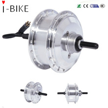 bicycle parts 24v 300w hub motor front wheel bike engine for electric bike regeneration