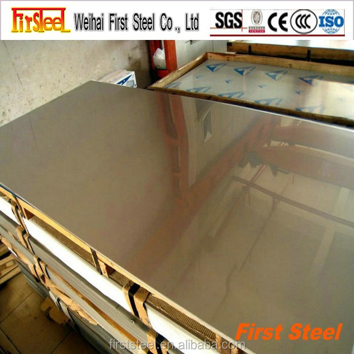 Wholesale alibaba 3d wall panel 201 304 color stainless steel sheet