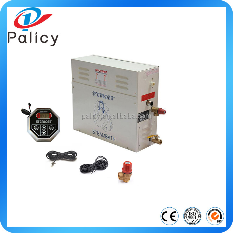 Used Steam Generator For Sale, Used Steam Generator For Sale ...