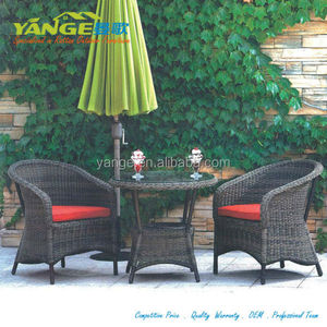Hampton Bay Patio Furniture Supplieranufacturers At Alibaba