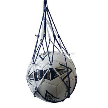 Atacado personalizado pp transporte bola netcarregando rede bola de atacado personalizado pp transporte bola netcarregando rede bola de futebolfutebol de transporte stopboris Choice Image
