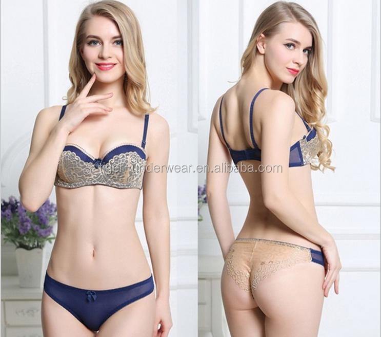 free shipping wholesale girl bra xxx photos china hot image women sex bra sexy hot bangladeshi bra panty image