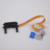 Wincor Measuring Station Sensor Holder Ceramic ATM Parts 2050xe V module  01750044668  1750044668