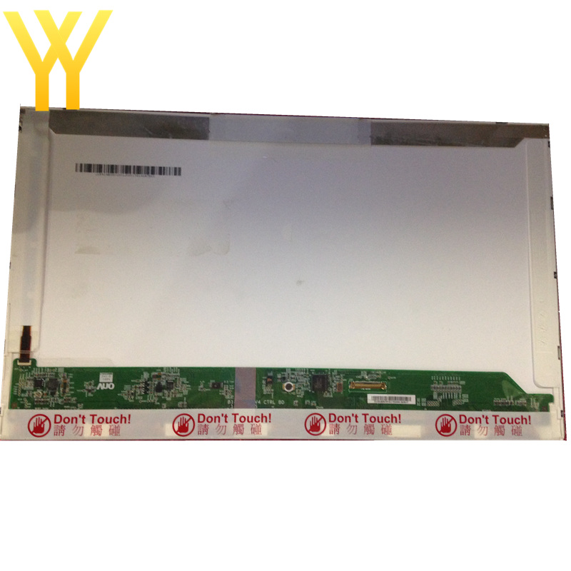 HD 1366x768 LCD LED Display with Tools SCREENARAMA New Screen Replacement for Dell Inspiron N5050 Matte