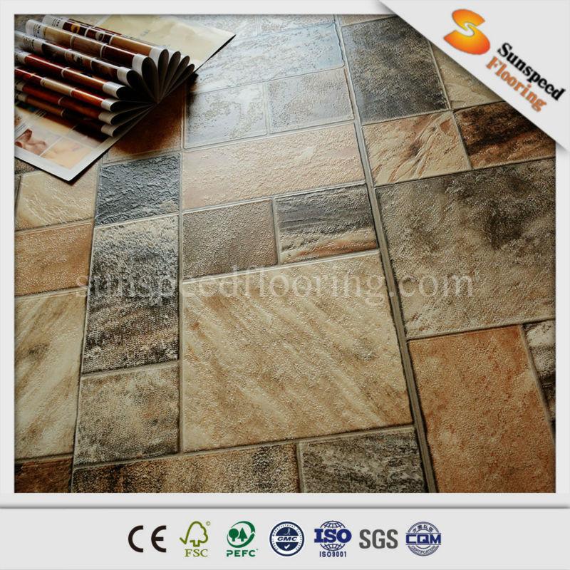 Flooring Tiles Parquet Laminate Flooring Tiles