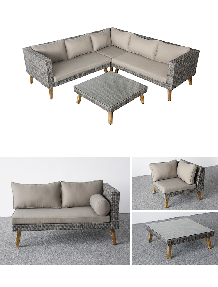 ... New Low Price 7 Seater China Lounge Sofa Set Living Room Furniture  Modern Online Shopping