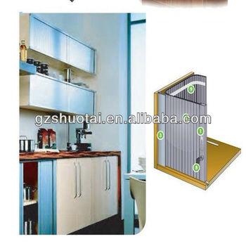 Persiana De Plástico Para Mueble De Cocina,Puerta Persiana - Buy Plástico  Persiana,Persiana Product on Alibaba.com