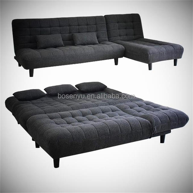 Egypt Sofa Bed Flat Pack Beds