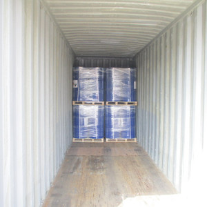 methylene chloride msds/Cas no:75-09-2 delivery quickly