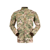 hotest sale competitive price military russian uniform