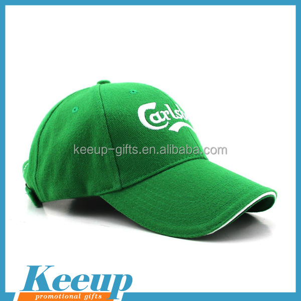 Guangzhou Shenzhen factory cotton cheap designer baseball caps for men