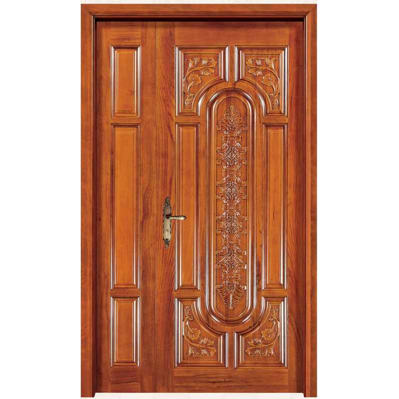 One Big One Small Door One Big One Small Door Suppliers and Manufacturers at Alibaba.com  sc 1 st  Alibaba & One Big One Small Door One Big One Small Door Suppliers and ...